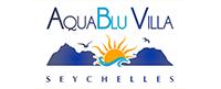 Luxury_Villa_Seychelles_logo