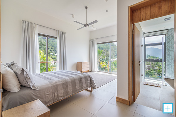 Luxury_Villa_Seychelles_Mountain