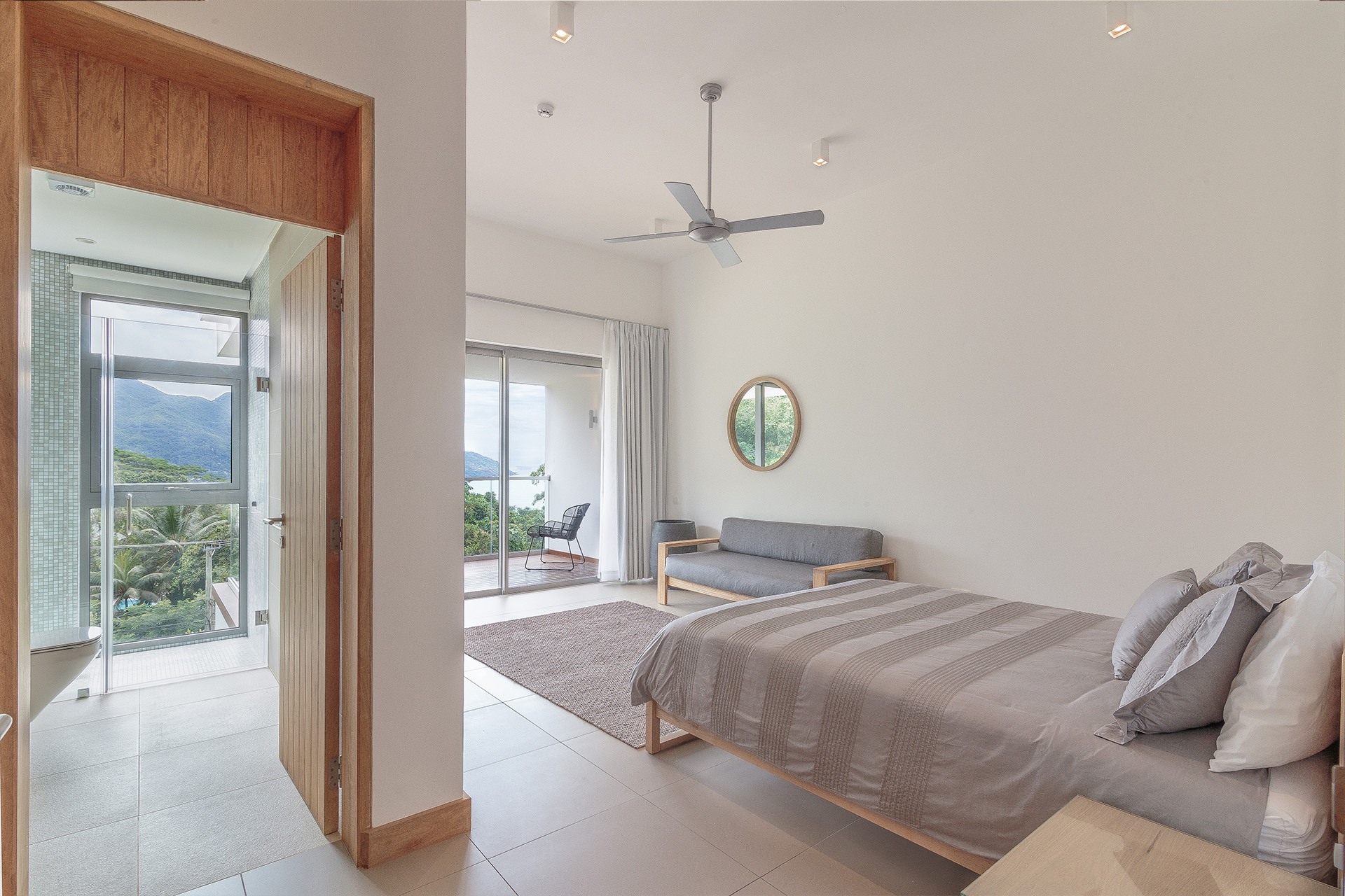Seychelles_Villa_Accommodation_gallery_03