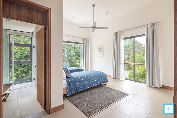 Luxury_Villa_Seychelles_Bird