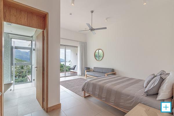 Luxury_Villa_Seychelles_Porch View_01_+