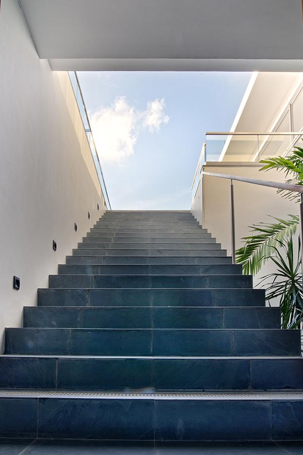 Luxury_Villa_Seychelles_Mountain
